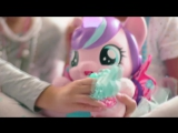 Пони-малышка My Little Pony Фларри Харт от Hasbro
