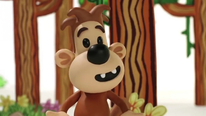 Raa Raa The Noisy Lion Official _ Zebbys Snacktime _ Season 1 Full Episodes