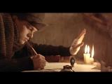 ПОЛНОЕ ЗАТМЕНИЕ (1995, 18+) - биография, мелодрама. Агнешка Холланд  [DIVX 1080p]