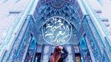 Arabic Remix l Yunee