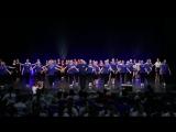 Видеоотчет конкурса АРТ Арена 29.04-03.05.2018 Роза Хутор