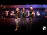 Tacabro - Takata - Official Video