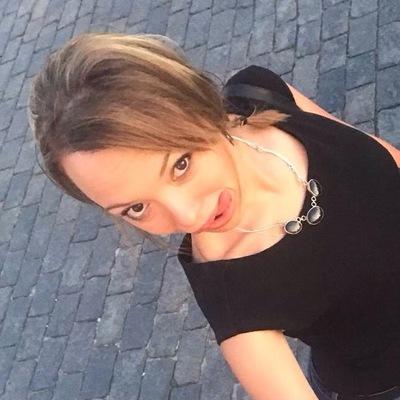 Татьяна Щенникова