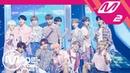 [MPD직캠] 세븐틴 직캠 4K '어쩌나(Oh My!)' (SEVENTEEN FanCam) | @MCOUNTDOWN_2018.8.2