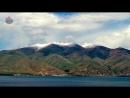 Жемчужина Армении Озеро Севан