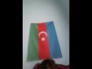 Camal Mehdiyev - Live