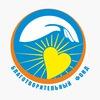 Благотворительный фонд — «Прикосновение к жизни»