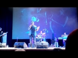 Andru Donalds - Simple obsession sochi live