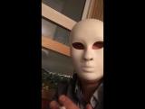 Видеообращение Сергей Семёнович Собянин