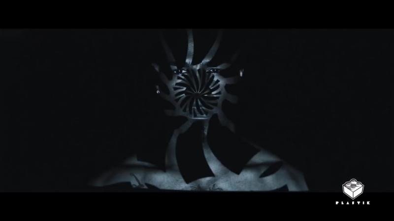 PLAYMEN MINDBLOW ft. Locomondo - Chimbo (OFFICIAL MUSIC VIDEO)