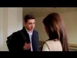 [v-s.mobi]Otalar So'zi - Kelinchak Yangi Uzbek Kino 2018 Оталар Сузи Аклнинг Кузи Келинчак Янги Узбек Кино.3gp