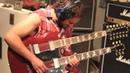Amazing Stairway To Heaven Guitar Solo Led Zeppelin Full HD