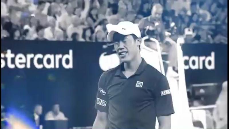 PROMO: Australian Open 2018 Starts January 15 - 1st Grand Slam 2018 || Tennis World ||
