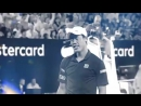 PROMO: Australian Open 2018 Starts January 15 - 1st Grand Slam 2018 || Tennis World ||