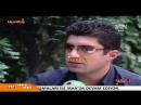 Özcan Deniz Alişan ve Mahsun Kırmızıgülle İlgili Neler Söyledi 2002