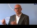 Duisburger OB prangert Betrug beim Kindergeld für EU Ausländer an 1