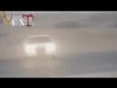 Арабский дрифт Мясорубка - просто жесть