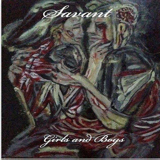 Savant альбом Girls and Boys, Vol. 1