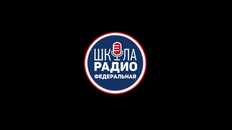Дмитрий Гордеев приглашение на кастинг в Красноярске!