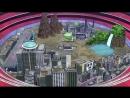 [AniStar.me] Boku no Hero Academia ТВ 3 15 серия русская озвучка OVERLORDS/ Моя геройская академия 3 сезон 15 серия