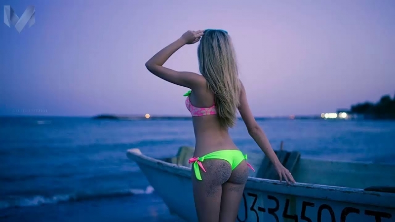 Midnite Heat - Love Me (Original Mix) 90's style Deep House track HD 720 Just Good Music 24/7 Live Radio Дип хаус музыка