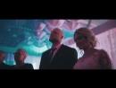 Свадебный фильм Алексей и Мария