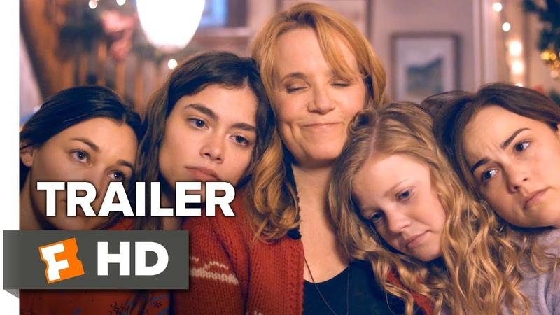 Little Women Trailer 1 (2018) | Movieclips Trailers