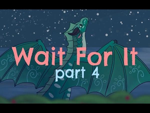 Fathom Wait For It MAP Part 4