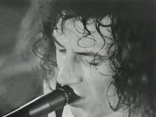 Geordie live in sydney 1974