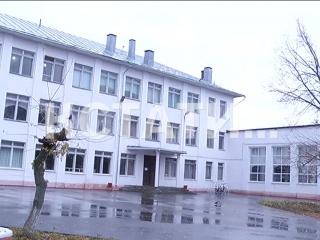 Школьная цензура - в Дзержинске учителя начали вести надзор за интернет-жизнью школьников