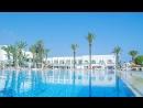 Hotel El Mouradi Club Kantaoui - All Inclusive Hotel - Holiday in Sousse Tunisia - Detur
