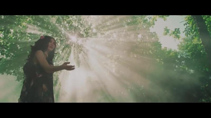 Zarina - Meni kechir ¦ Зарина - Мени кечир