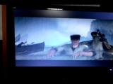 Кинг Конг на моём Бомж Пк