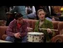 Friends 4х18 песня Фиби про дранного кота