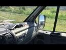 Газель3uz-fe VS Audi Q73.0 tdi