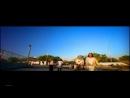 DJ_BoBo_-_IT_S_MY_LIFE_Official_Music_Video[Convert2mp3]