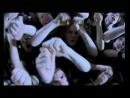 04 Ektomorf - Show Your Fist 2005