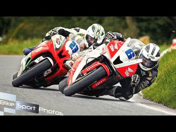 CRAZY 🇮🇲TTIRISH☘️ Road Racing Compilation ... Isle of Man TT, Ulster Grand Prix, North West 200.