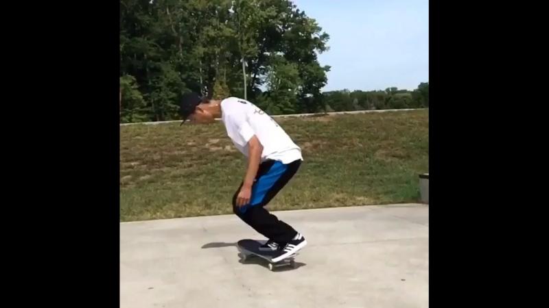 @brian_peacock