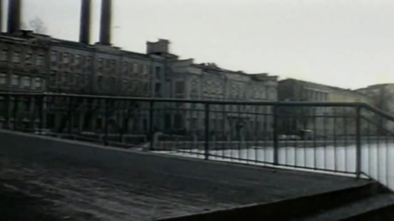 Сборник отечественных клипов 2000 года ( музыка клипы хиты 90-х, 00-х )