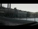Сборник отечественных клипов 2000 года музыка клипы хиты 90-х, 00-х