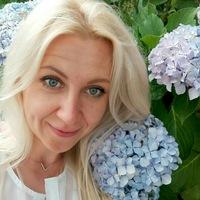 Аватар Марии Собокарь