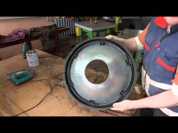 изготовление фильтра для стружкоотсоса 1filter manufacturer for cyclone