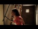 Korabl.s01e10.2013.AVC.WEB-DLRip.KPK.Generalfilm