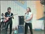 Облачный край (рок-фестиваль Подольск 87)