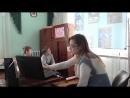 Презентация к Международному дню кошек
