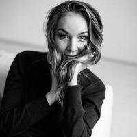 Руфина Гариева