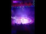 Мишель Фам - ЦИРКОВОЙ ФЕСТИВАЛЬ НА ФОНТАНКЕ ФИНАЛ +КОРМИМ СЛОНОВ))
