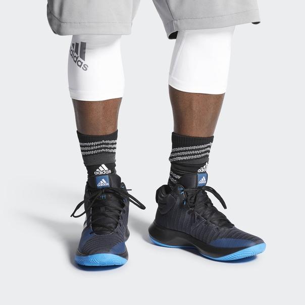 Баскетбольные кроссовки Pro Elevate