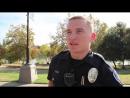 Полиция Сакраменто говорит по-русски